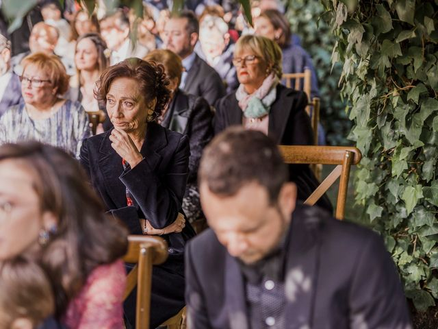 La boda de Paco y Nuria en Elx/elche, Alicante 22
