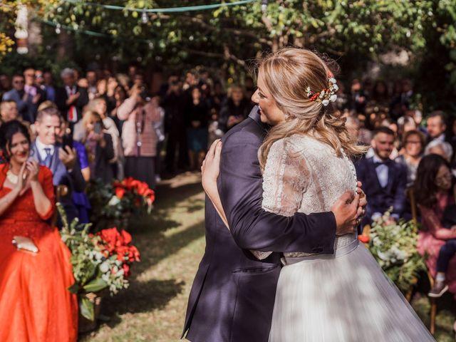 La boda de Paco y Nuria en Elx/elche, Alicante 23