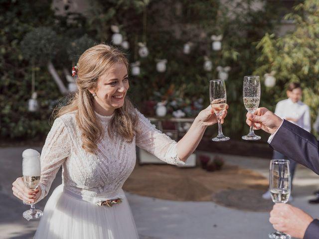 La boda de Paco y Nuria en Elx/elche, Alicante 26