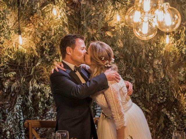 La boda de Paco y Nuria en Elx/elche, Alicante 27