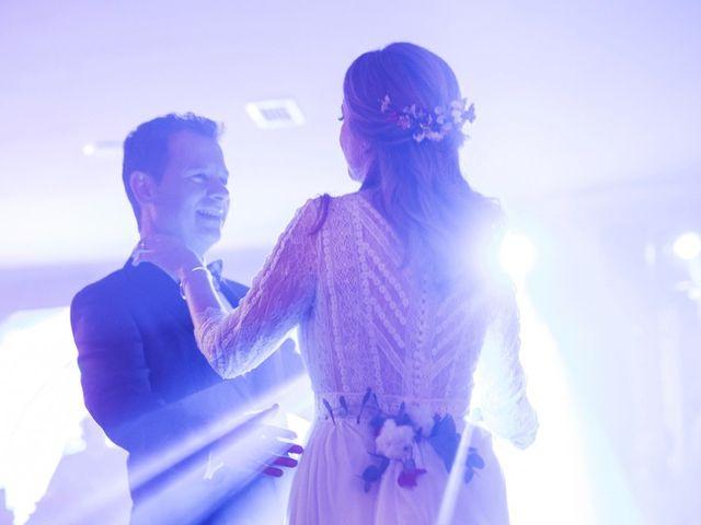 La boda de Paco y Nuria en Elx/elche, Alicante 32