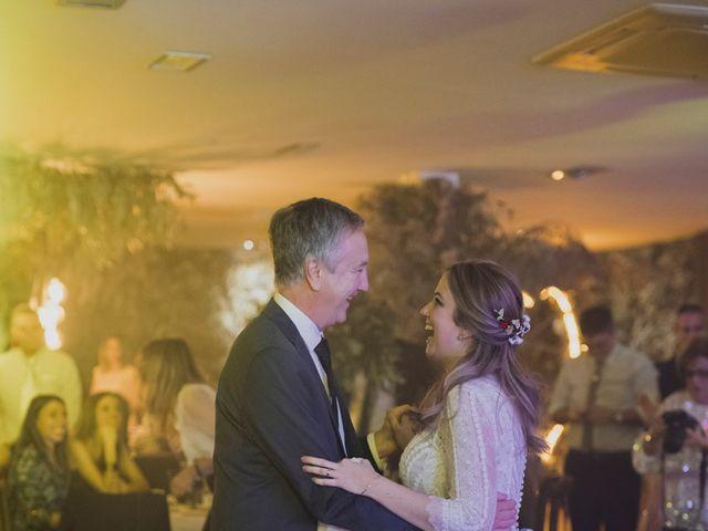 La boda de Paco y Nuria en Elx/elche, Alicante 34