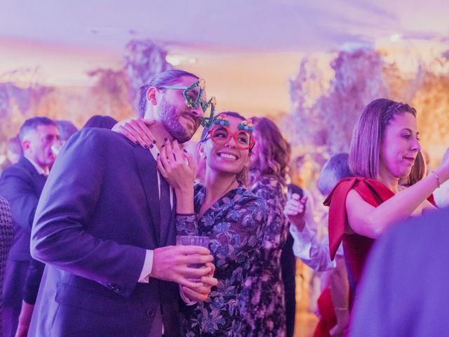 La boda de Paco y Nuria en Elx/elche, Alicante 37