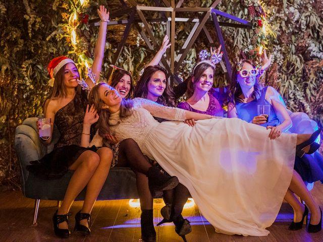La boda de Paco y Nuria en Elx/elche, Alicante 42