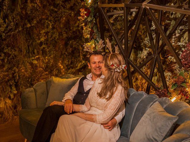 La boda de Paco y Nuria en Elx/elche, Alicante 43
