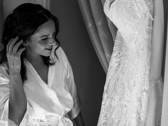 La boda de Víctor y Desireé en Campos, Islas Baleares 25
