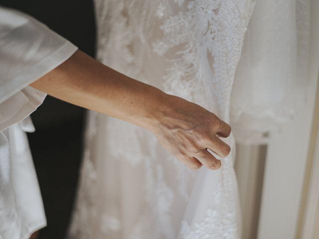 La boda de Víctor y Desireé en Campos, Islas Baleares 26