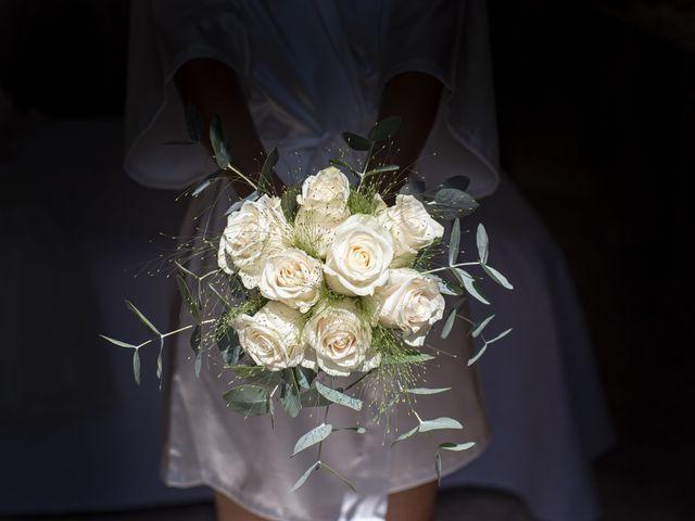 La boda de Víctor y Desireé en Campos, Islas Baleares 28