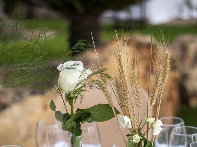 La boda de Víctor y Desireé en Campos, Islas Baleares 50