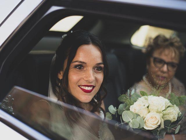 La boda de Víctor y Desireé en Campos, Islas Baleares 53