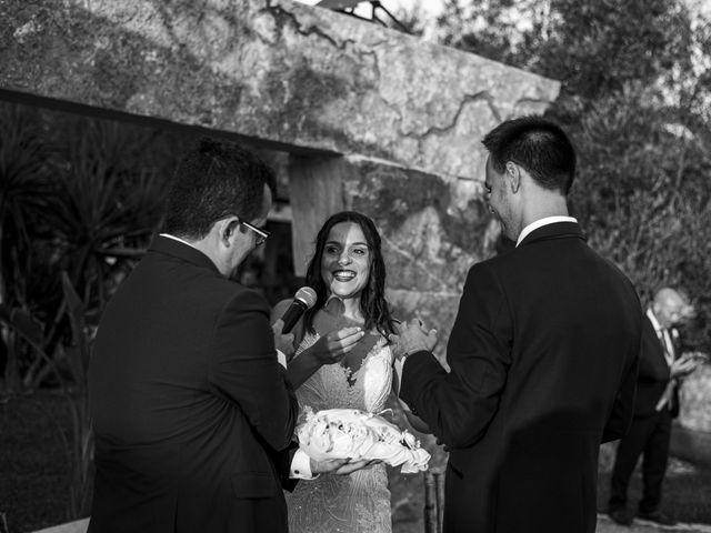 La boda de Víctor y Desireé en Campos, Islas Baleares 62