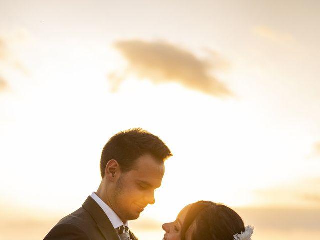 La boda de Víctor y Desireé en Campos, Islas Baleares 69