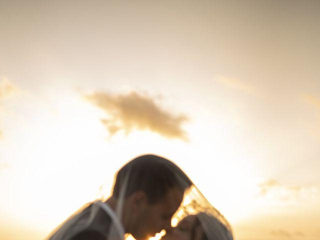 La boda de Víctor y Desireé en Campos, Islas Baleares 70