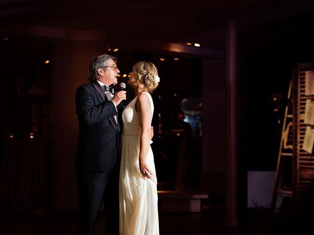 La boda de Llorenç y Elena en Barcelona, Barcelona 38