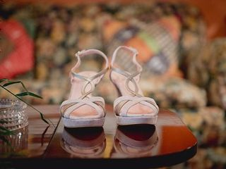 La boda de Ornella y Javi 3