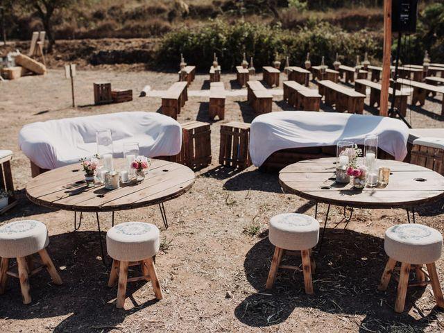 La boda de Alberto y Laia en Barcelona, Barcelona 4