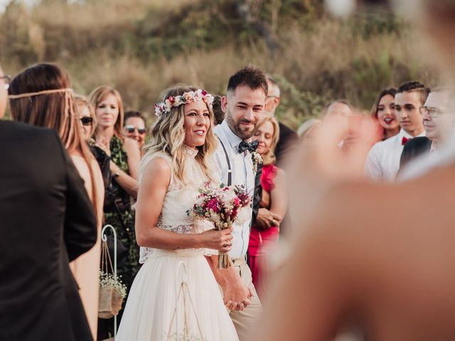 La boda de Alberto y Laia en Barcelona, Barcelona 26