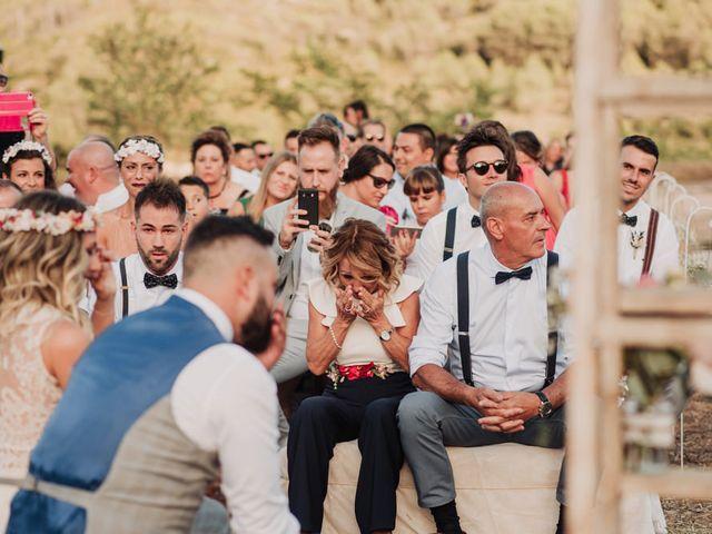 La boda de Alberto y Laia en Barcelona, Barcelona 27
