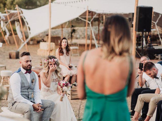 La boda de Alberto y Laia en Barcelona, Barcelona 29