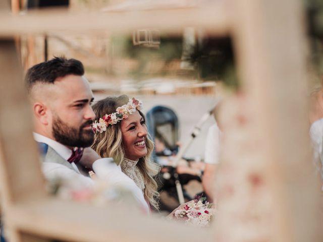 La boda de Alberto y Laia en Barcelona, Barcelona 30