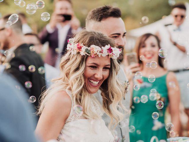 La boda de Alberto y Laia en Barcelona, Barcelona 38