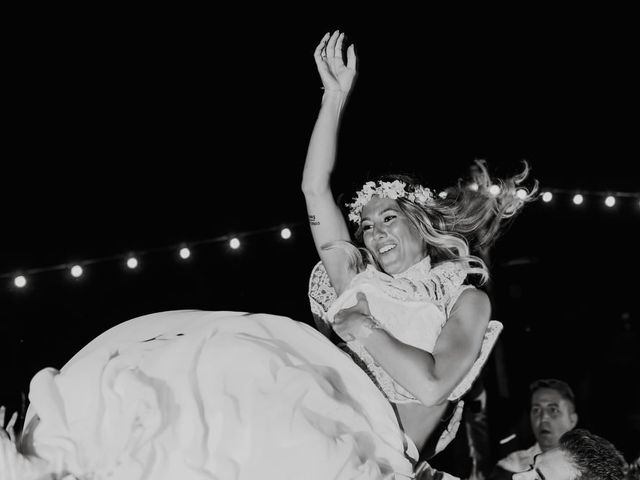 La boda de Alberto y Laia en Barcelona, Barcelona 63