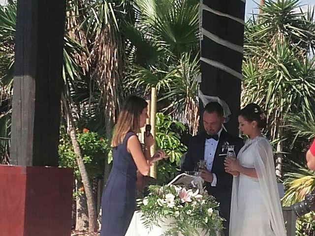 La boda de Pedro  y Ascension  en Totana, Murcia 4