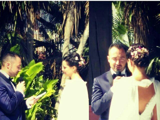 La boda de Pedro  y Ascension  en Totana, Murcia 5