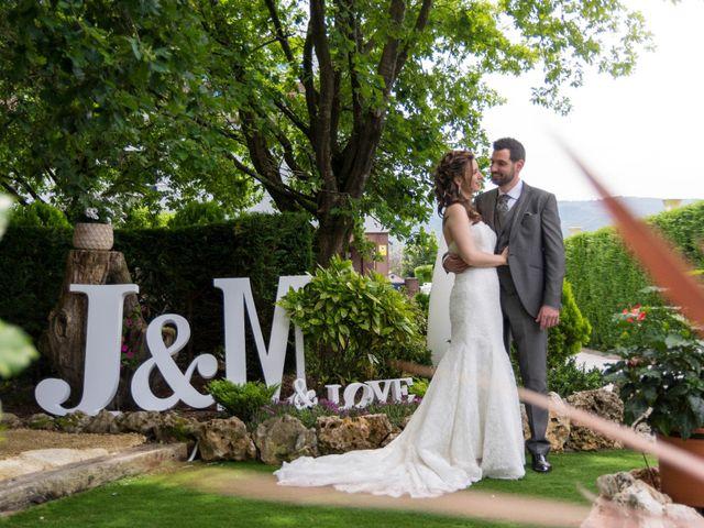 La boda de Joseba y Maialen en Santurtzi, Vizcaya 17