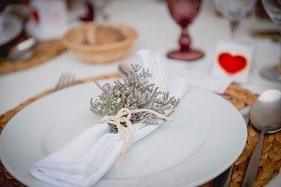 La boda de Javi y Ornella en Tacoronte, Santa Cruz de Tenerife 11