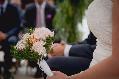La boda de Javi y Ornella en Tacoronte, Santa Cruz de Tenerife 24