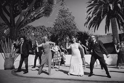 La boda de Javi y Ornella en Tacoronte, Santa Cruz de Tenerife 38