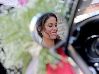 La boda de Alba y Jose 3