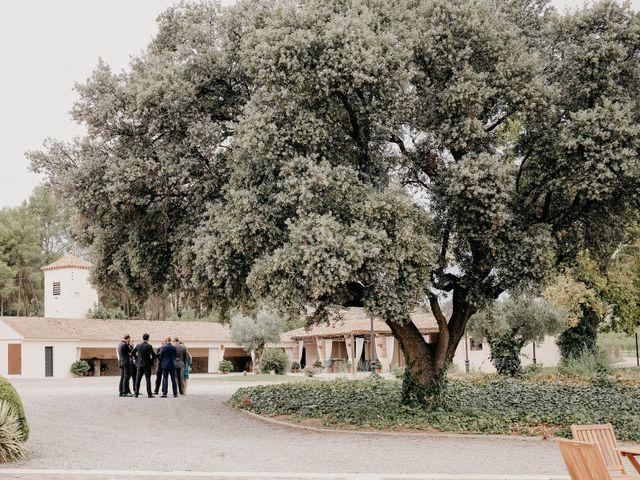 La boda de Carlos y María en Monzon, Huesca 29
