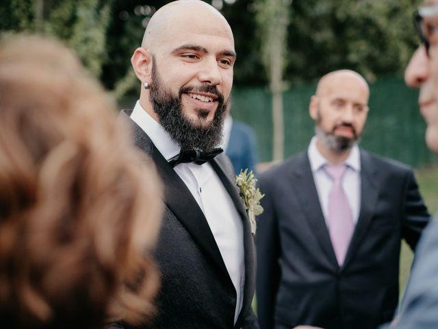 La boda de Carlos y María en Monzon, Huesca 53