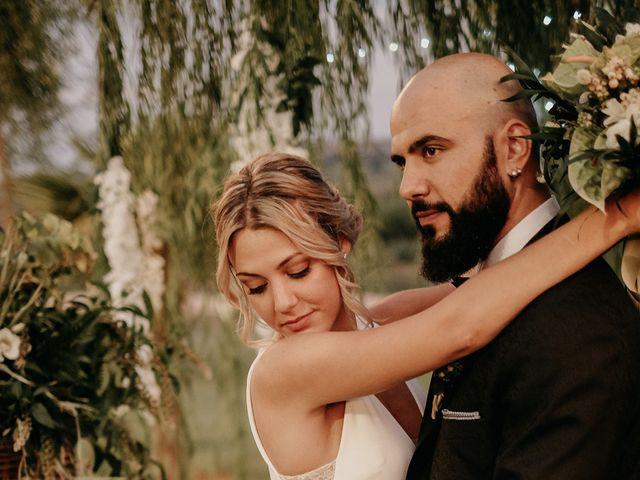 La boda de Carlos y María en Monzon, Huesca 68