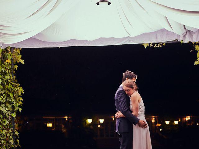 La boda de Ruben y Karis en Peralejo, Madrid 102