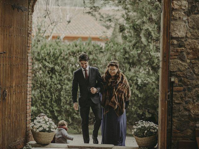 La boda de Víctor y Patricia en Vilanova Del Valles, Barcelona 80