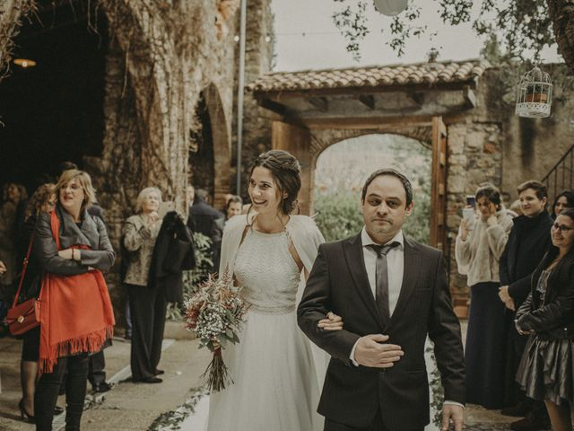 La boda de Víctor y Patricia en Vilanova Del Valles, Barcelona 95