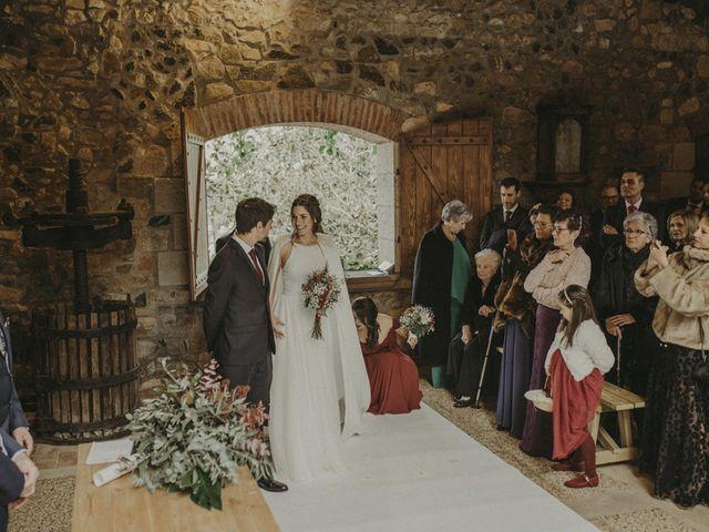 La boda de Víctor y Patricia en Vilanova Del Valles, Barcelona 99