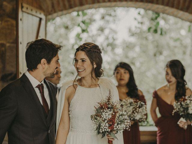 La boda de Víctor y Patricia en Vilanova Del Valles, Barcelona 100