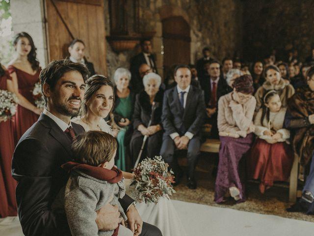 La boda de Víctor y Patricia en Vilanova Del Valles, Barcelona 111