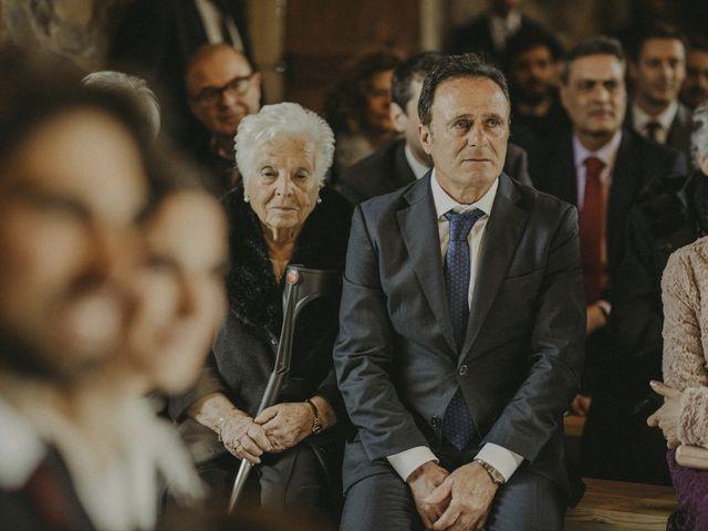 La boda de Víctor y Patricia en Vilanova Del Valles, Barcelona 112
