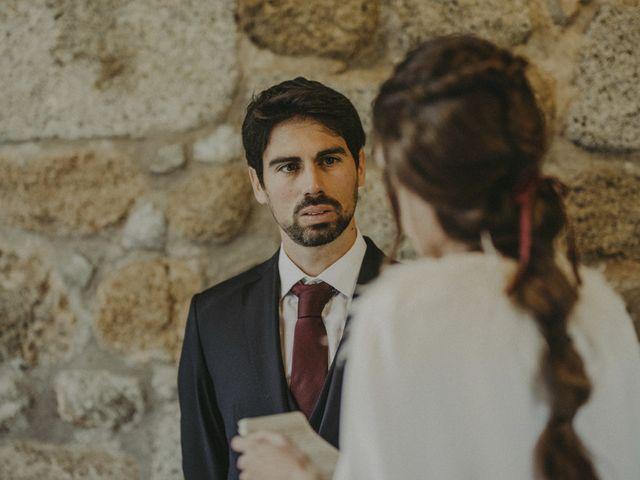 La boda de Víctor y Patricia en Vilanova Del Valles, Barcelona 114