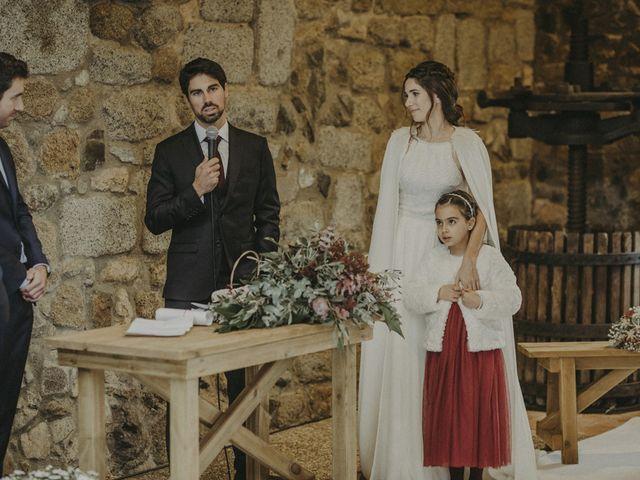 La boda de Víctor y Patricia en Vilanova Del Valles, Barcelona 115