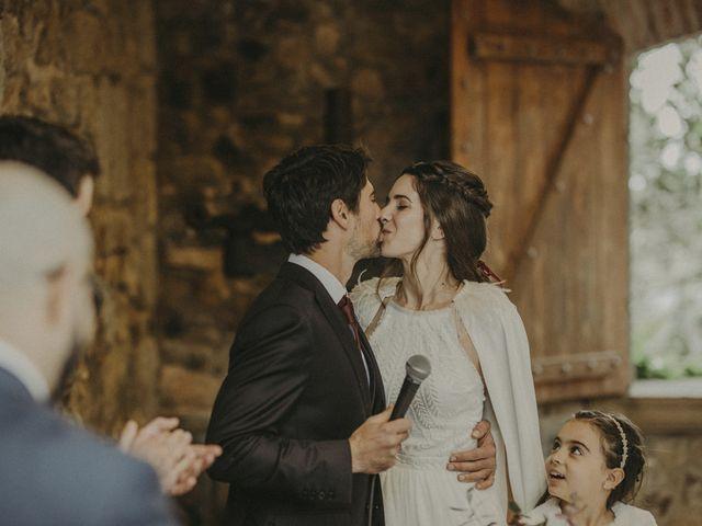 La boda de Víctor y Patricia en Vilanova Del Valles, Barcelona 116