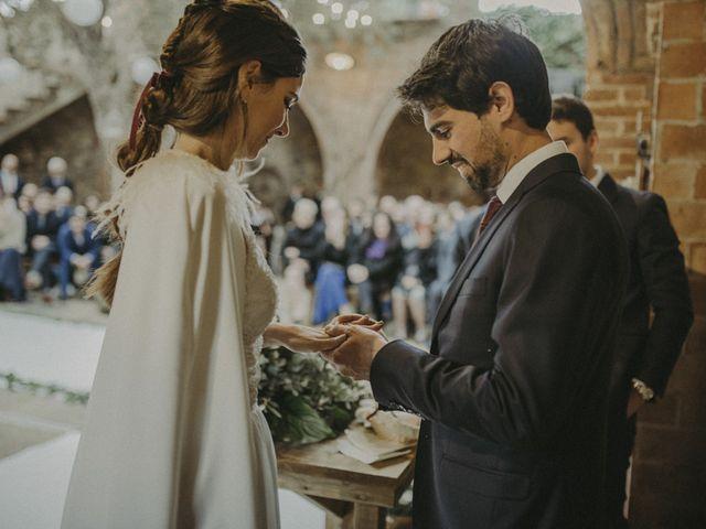 La boda de Víctor y Patricia en Vilanova Del Valles, Barcelona 118