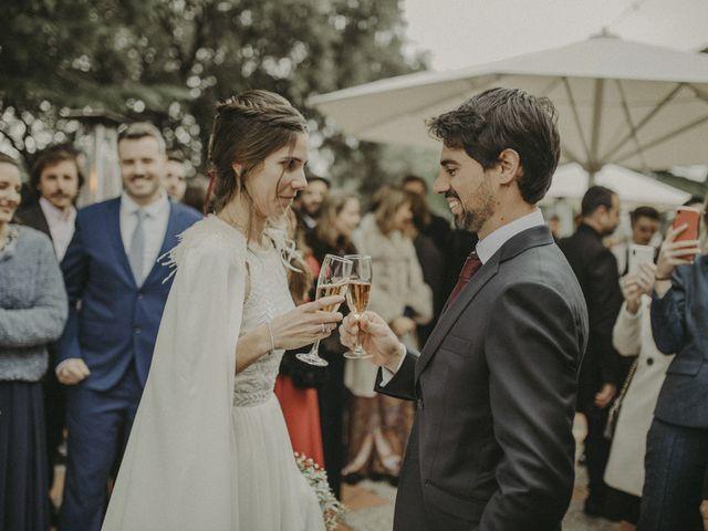 La boda de Víctor y Patricia en Vilanova Del Valles, Barcelona 128