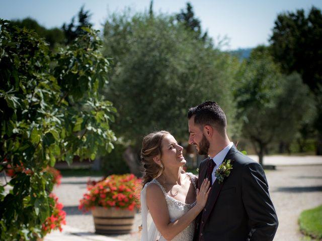 La boda de Marta y Alex en Odena, Barcelona 52