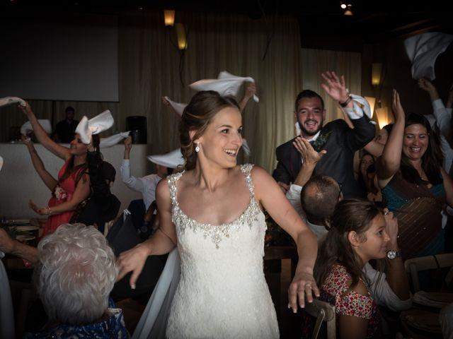La boda de Marta y Alex en Odena, Barcelona 68